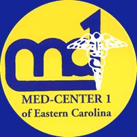 Med Center 1